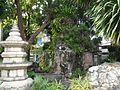 Wat Arun, Bangkok Yai, Bangkok 10600, Thailand - panoramio - Serj Kras.jpg
