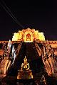 Wat Chedi Luang 01.jpg
