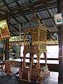 Wat Hat Suea Ten 03.jpg