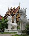 Wat Pa Dara Phirom DSCN5659a.jpg