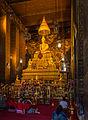 Wat Pho, Bangkok, Tailandia, 2013-08-22, DD 41.jpg