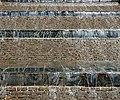 Water steps - Morro Jable.jpg