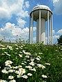 Water tower Wyoming Michigan.jpg