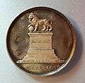 Waterloo medal Braemt.jpg