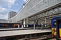 Waterloo station MMB 18 450XXX 450028 444XXX 159014 455903.jpg