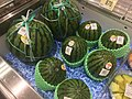 Watermelons for sale in japan - big and small - May 19 2019.jpeg