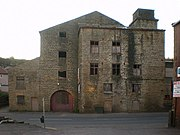Waterside Mill, Bacup - geograph.org.uk - 1237557.jpg