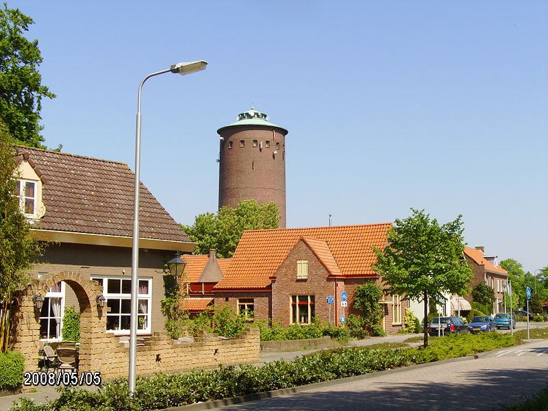 Bestand:WatertorenSteenbergen.jpg