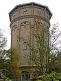 Watertoren Gouda.jpg