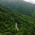 Wayanad Churam,Kerala.jpg