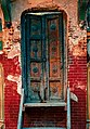 Wazir Khan Mosque Door.jpg