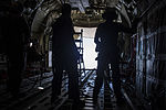 Weapons and Tactics Instructor Course Aerial Refuel 150416-M-SW506-052.jpg