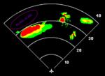 Weather-radar-blind-zone.png