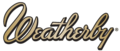 Weatherby-logo-small.png