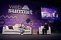Web Summit 2018 - Planet-Tech - Day 1, November 6 DG2 9538 (45706479532).jpg