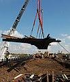 Weekend work 2012-10-22 28 (8112887762).jpg