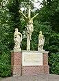 Wegter Kreuz in Legden an der Holtwicker Straße.jpg