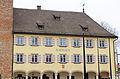 Weißenhorn, Kirchplatz 2, 001.jpg