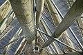 Weißtannenturm @ Garten der zwei Ufer @ Kehl (45515238942).jpg