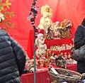 Weihnachstmarkt Bad Zurzach.jpg