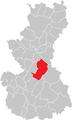 Weikendorf in GF.png