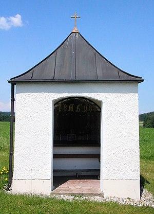 Weiklkapelle, Roding 01.jpg