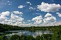 Weinfelder Maar mit Wolken.jpg