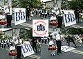 Weinfest Umzug in BB Bildmontage.jpg