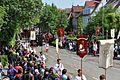 Weingarten Blutritt 2012-by-RaBoe 330.jpg