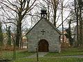 Weingarten Kreuzbergkapelle.jpg