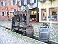 Weinstadt Staufen - geo.hlipp.de - 22574.jpg