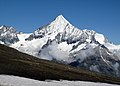 Weisshorn from Rothorn.jpg