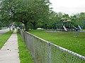 Wellston, Ohio 2002 DSC00934 (25398460404).jpg