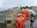 Wenlock, Tower of London.jpg