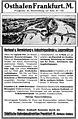 Werbeanzeige Frankfurt Osthafen 1914.jpg