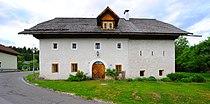 Wernberg Terlacher Strasse 64 Gaggl-Hube 13052011 884.jpg