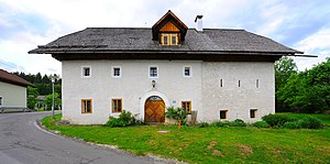 Wernberg_Terlacher_Strasse_64_Gaggl-Hube_13052011_884.jpg