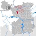 Wernburg in SOK.png