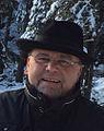 Werner E. Gerabek.jpg