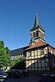 Wernigerode (2013-06-05), by Klugschnacker in Wikipedia (35).JPG