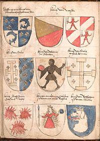 Wernigeroder Wappenbuch 028.jpg
