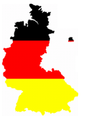 WestGermany.png