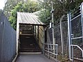 West Harrow tube station 3.jpg