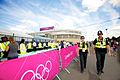 West Midlands Police - Olympic Football Images 003.jpg