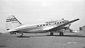 Westair C-46 N95451 in 1954 (4877655531).jpg