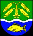 Westerau Wappen.png