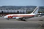 Western Airlines Boeing 737-247 Silagi-1.jpg