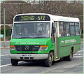 Western Greyhound 579 WK04KUO 22 February 2011 (5489358301).jpg