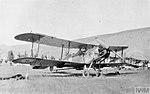 Westland Wapiti IIA No. 30 Squadron RAF Diana Iraq.jpg