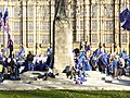 Westminster protest 0524.jpg